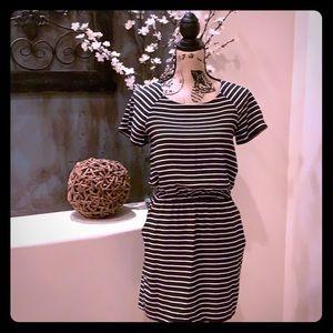 Petticoat Alley Dress